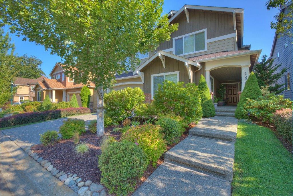 Real Estate for Sale, ListingId: 29295017, Renton,WA98058