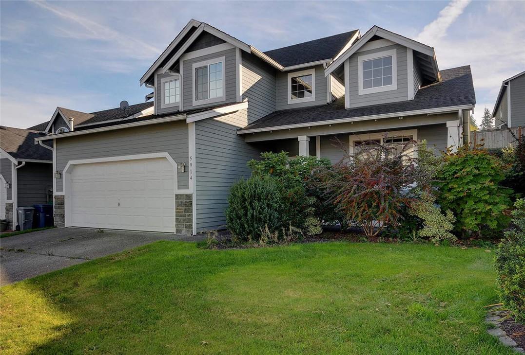 Real Estate for Sale, ListingId: 30257536, Snohomish,WA98296
