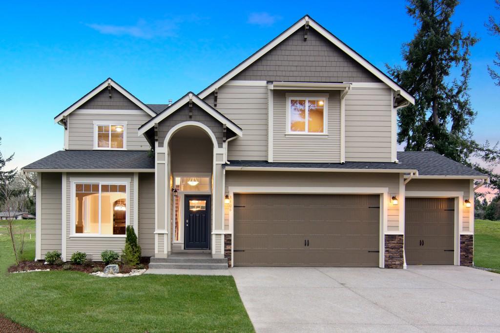 Real Estate for Sale, ListingId: 35712894, Lakewood,WA98498