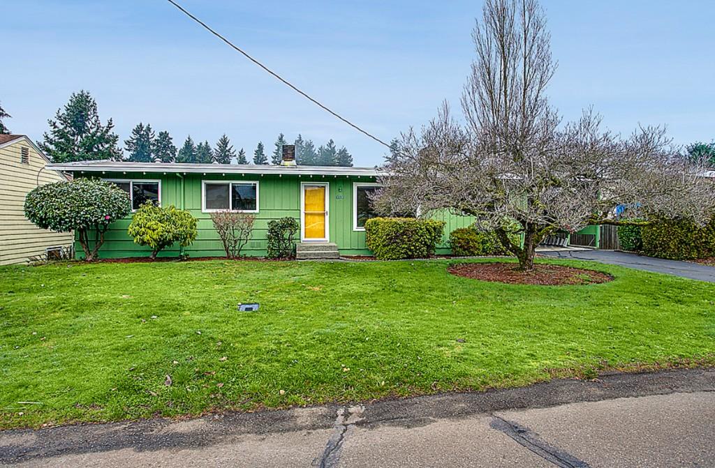 Real Estate for Sale, ListingId: 31318913, Des Moines,WA98198
