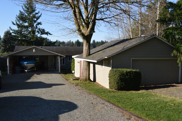 Rental Homes for Rent, ListingId:26864581, location: 4817 N Island Dr E Lake Tapps 98391