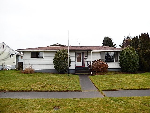 Real Estate for Sale, ListingId: 26864609, Tacoma, WA  98408
