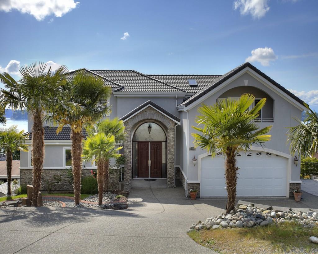 Real Estate for Sale, ListingId: 33359094, University Place,WA98466