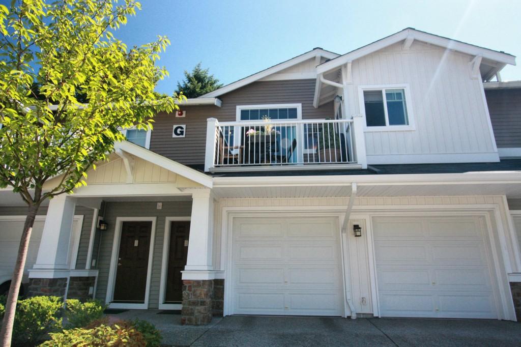 Real Estate for Sale, ListingId: 32567829, Seatac,WA98198