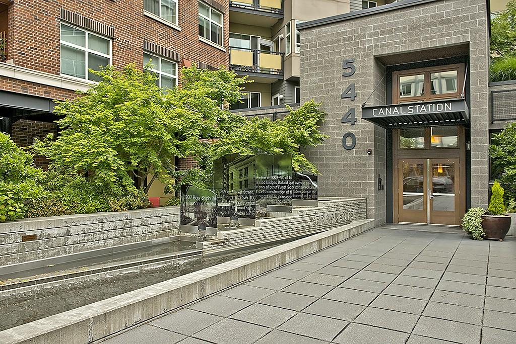 Real Estate for Sale, ListingId: 34864744, Seattle,WA98107