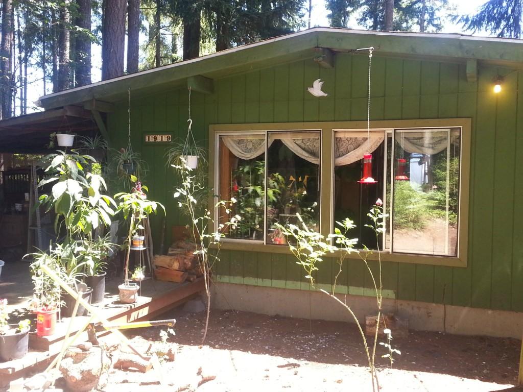 Real Estate for Sale, ListingId: 34241503, Lakebay,WA98349