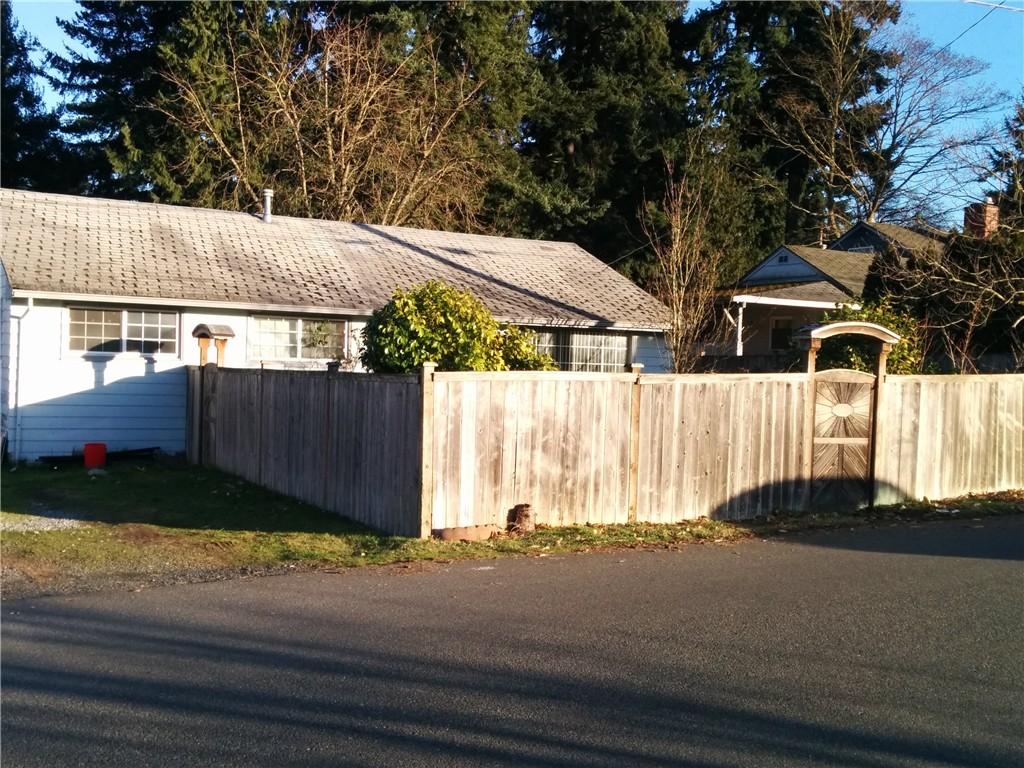 Real Estate for Sale, ListingId: 37278845, Shoreline,WA98133