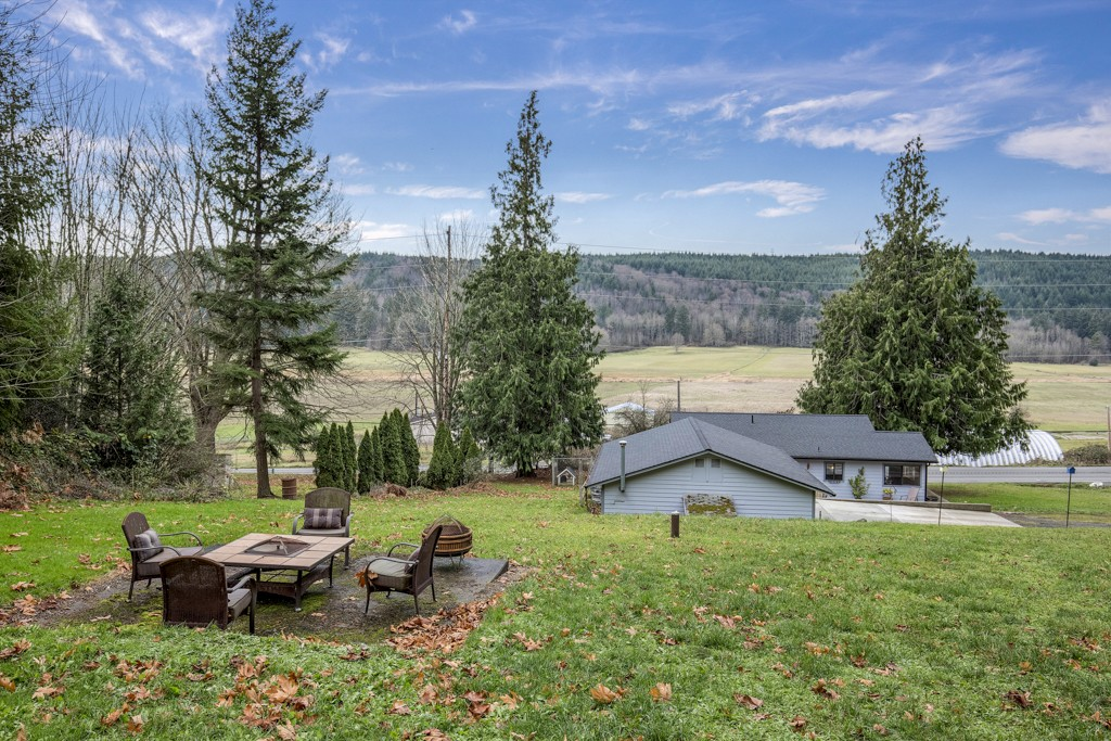 Real Estate for Sale, ListingId: 36451432, Chimacum,WA98325