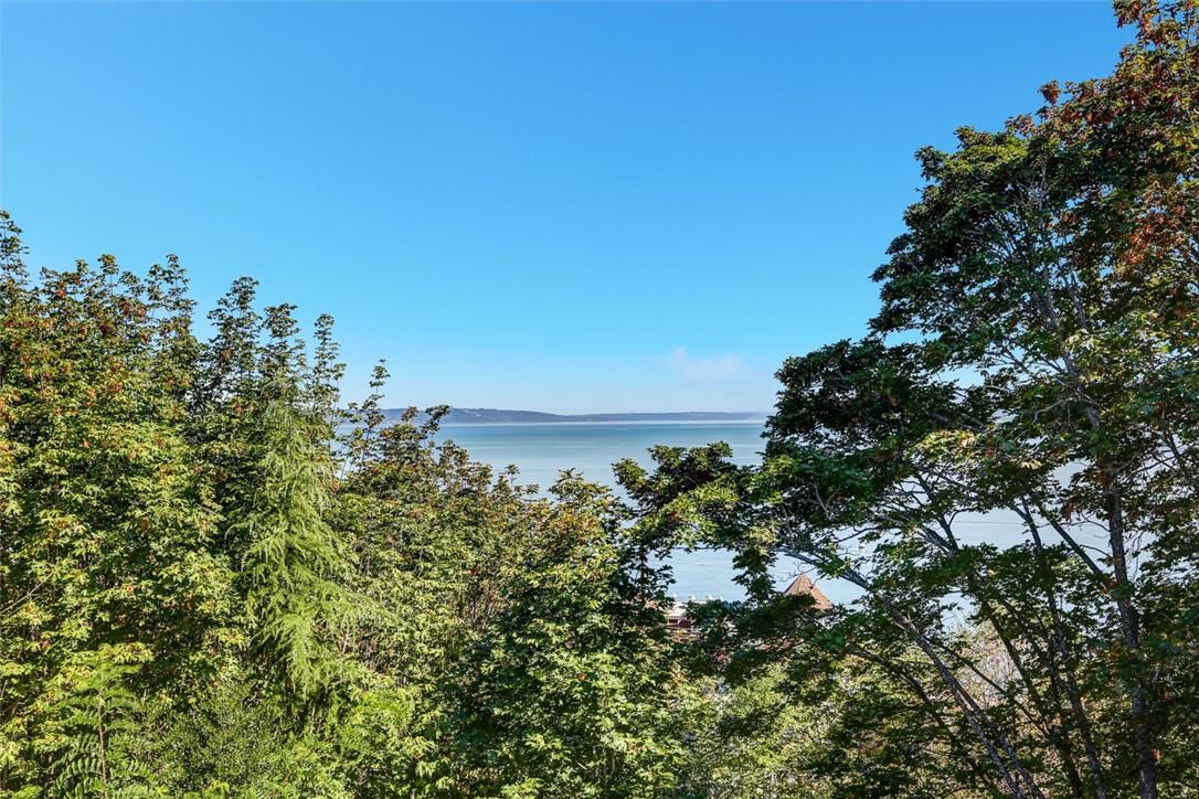 Real Estate for Sale, ListingId: 33283660, Tacoma,WA98407