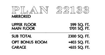 Real Estate for Sale, ListingId: 32380185, Pt Orchard,WA98366
