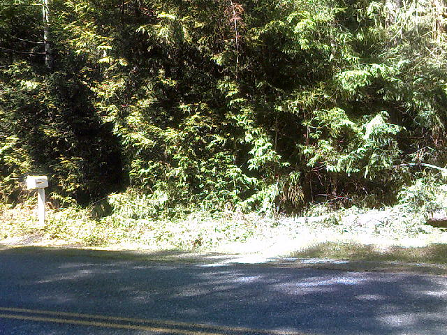 Land for Sale, ListingId:26277284, location: 791 E Timberlake Dr E Shelton 98584