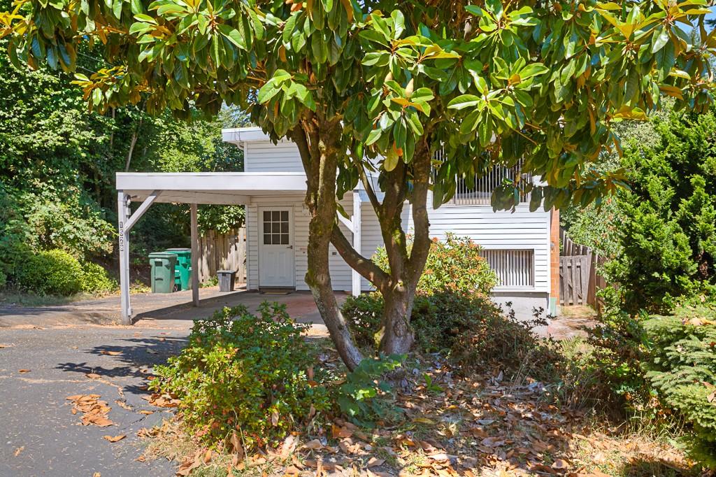 Real Estate for Sale, ListingId: 34241484, Seattle,WA98115