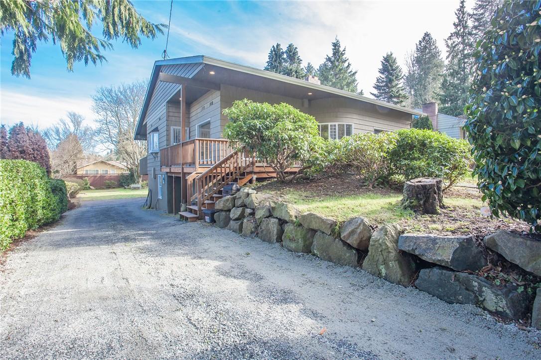 Real Estate for Sale, ListingId: 37278872, Seattle,WA98117