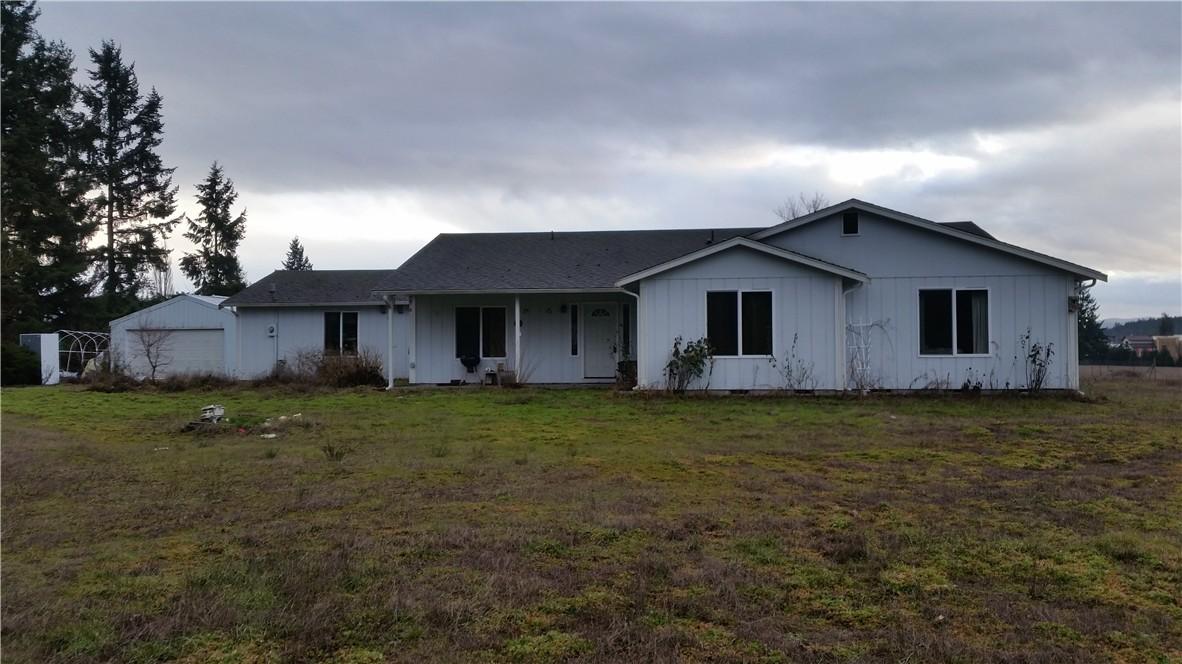 Real Estate for Sale, ListingId: 36852636, Yelm,WA98597