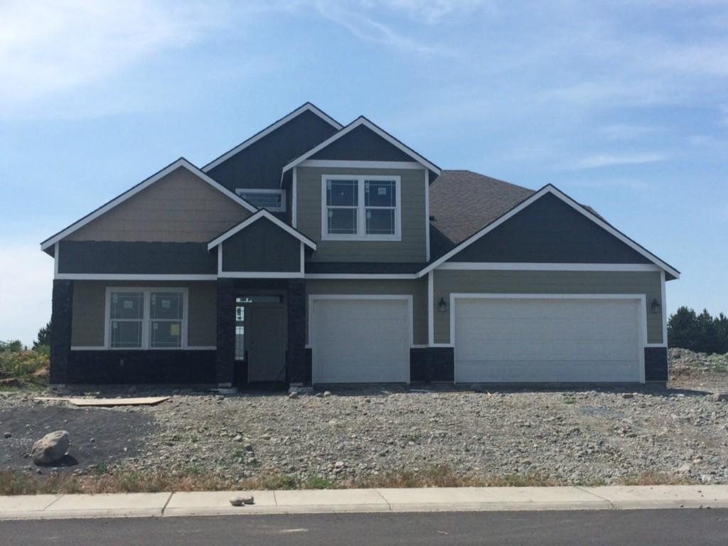 Real Estate for Sale, ListingId: 30226648, Moses Lake,WA98837