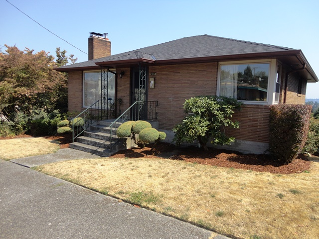 Rental Homes for Rent, ListingId:34900118, location: 2332 17th Ave S Seattle 98144