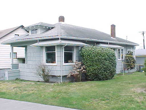 Rental Homes for Rent, ListingId:29260384, location: 725 Laurel Dr Everett 98201