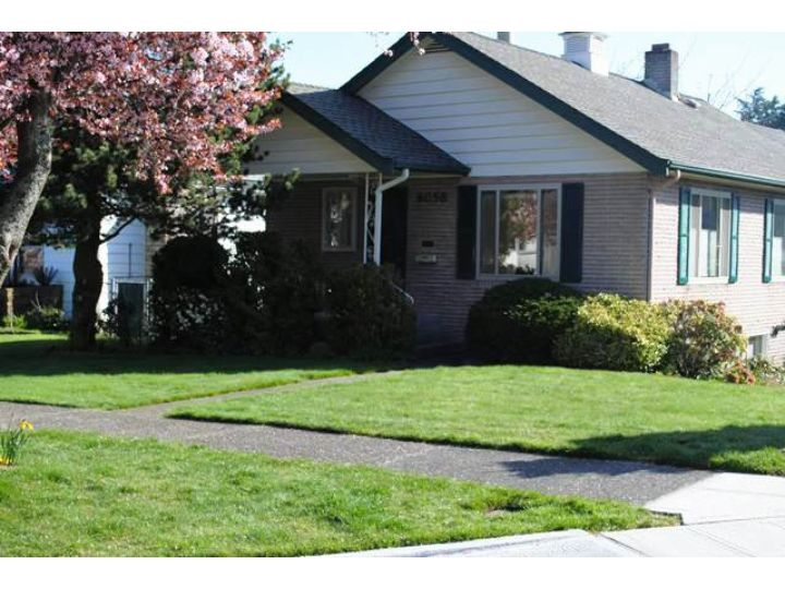 Rental Homes for Rent, ListingId:27503880, location: 8058 30th Ave NW Seattle 98117