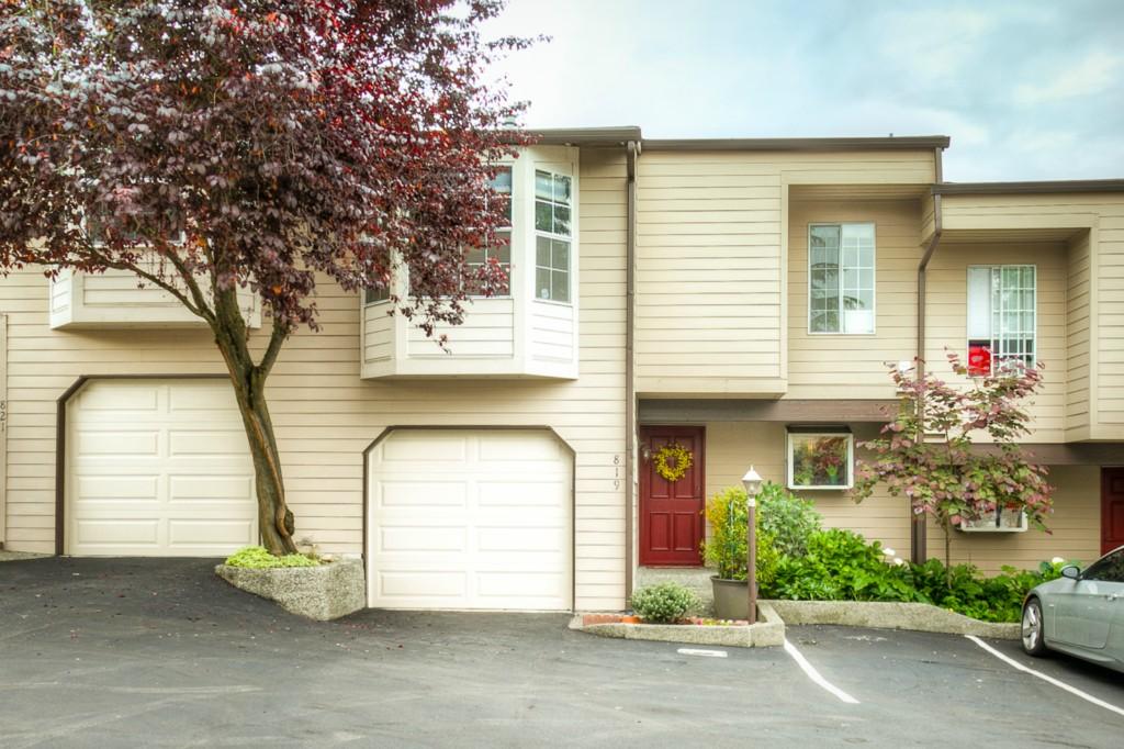Real Estate for Sale, ListingId: 33594245, Kirkland,WA98033