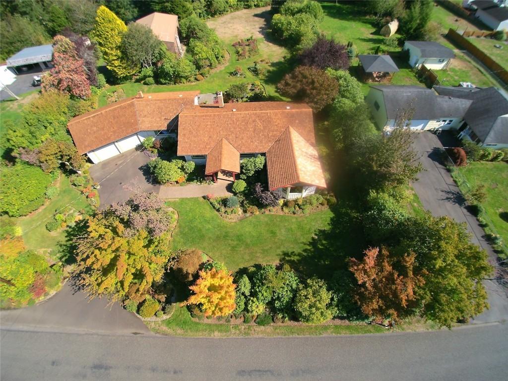 Real Estate for Sale, ListingId: 35616833, Aberdeen,WA98520