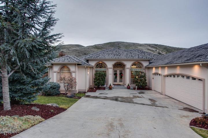 Real Estate for Sale, ListingId: 33847502, Wenatchee,WA98801