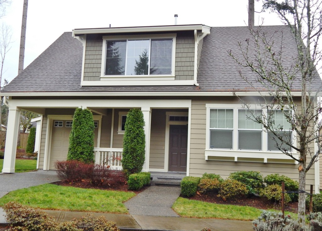 Rental Homes for Rent, ListingId:30990603, location: 13017 NE 97th St Kirkland 98033
