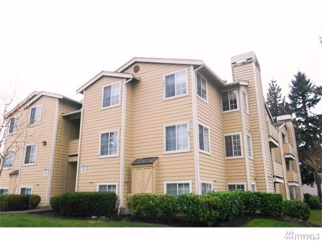 Rental Homes for Rent, ListingId:36886416, location: 28704 18th Ave S #V203 Federal Way 98003
