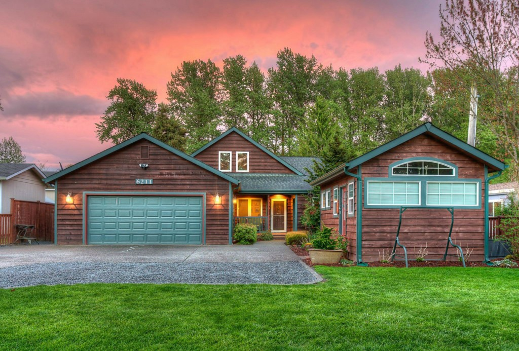 Real Estate for Sale, ListingId: 33266475, Lake Stevens,WA98258