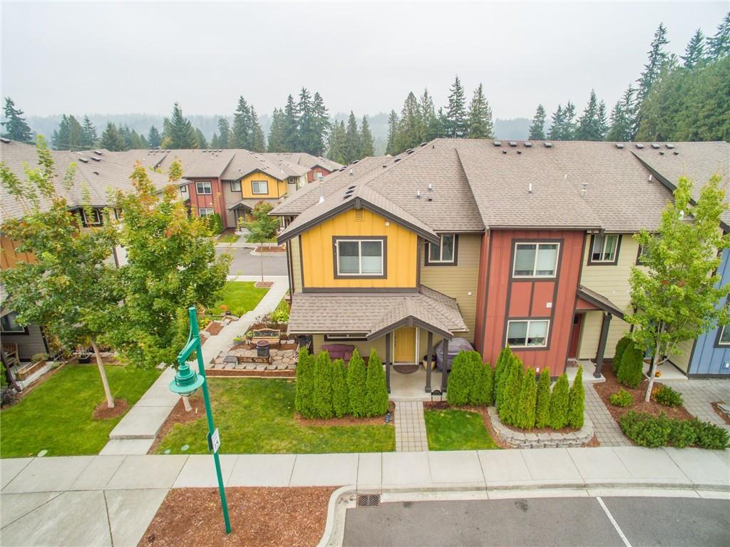 Real Estate for Sale, ListingId: 35647315, Bothell,WA98012