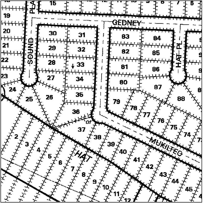 Real Estate for Sale, ListingId: 16602037, Hat Island,WA98206