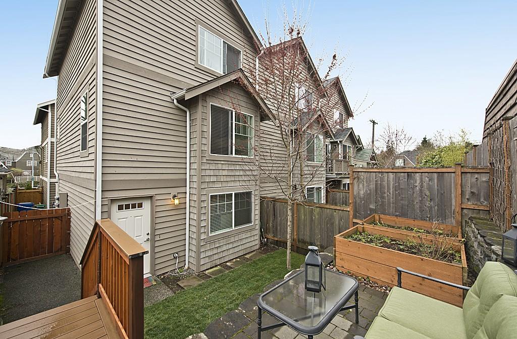 Real Estate for Sale, ListingId: 32121773, Seattle,WA98115