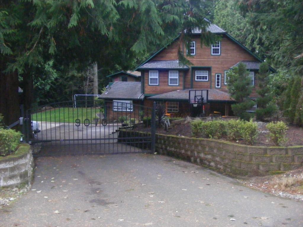 Real Estate for Sale, ListingId: 29862568, Pt Orchard,WA98367