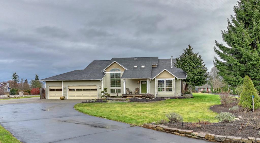 Real Estate for Sale, ListingId: 31366999, Snohomish,WA98296