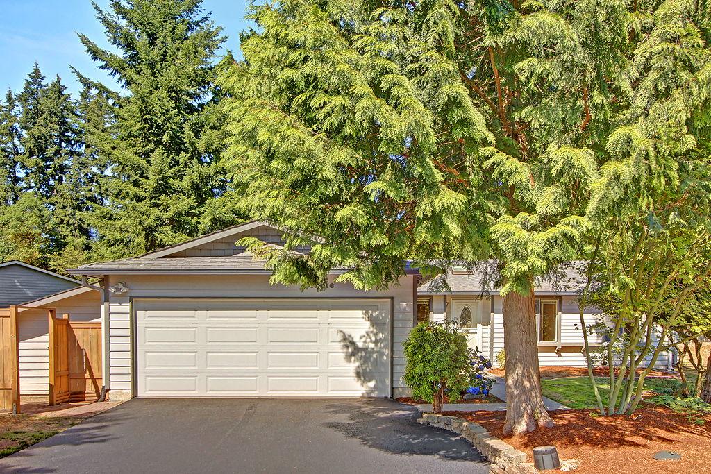Real Estate for Sale, ListingId: 29295235, Kirkland,WA98034