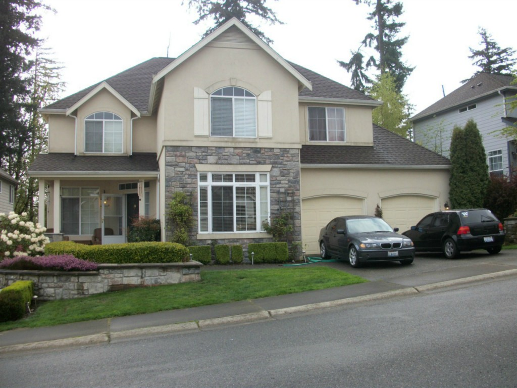Rental Homes for Rent, ListingId:27779167, location: 11317 47th Ave SE Everett 98208