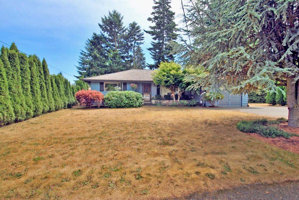 Real Estate for Sale, ListingId: 34241514, Seatac,WA98188