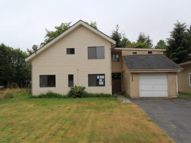 Real Estate for Sale, ListingId: 30575722, Ocean Shores,WA98569