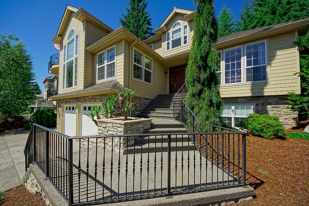 Real Estate for Sale, ListingId: 33802261, Allyn,WA98524