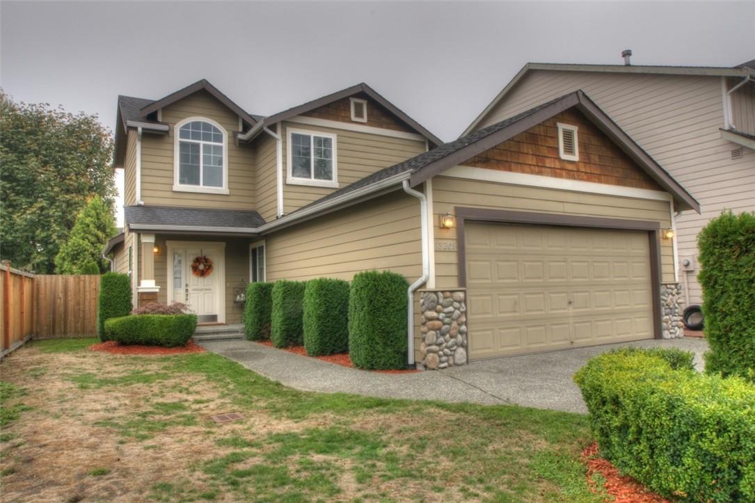 Real Estate for Sale, ListingId: 35616837, Bothell,WA98012