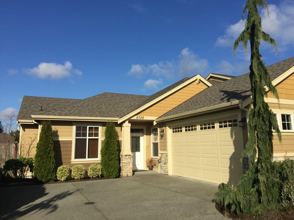 Real Estate for Sale, ListingId: 31704252, University Place,WA98466