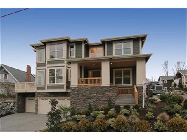 Real Estate for Sale, ListingId: 31346375, Kirkland,WA98033