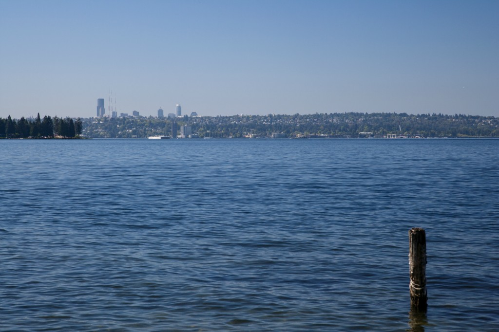 Land for Sale, ListingId:27525631, location: 6211-6215 Lake Washington Blvd NE Kirkland 98033