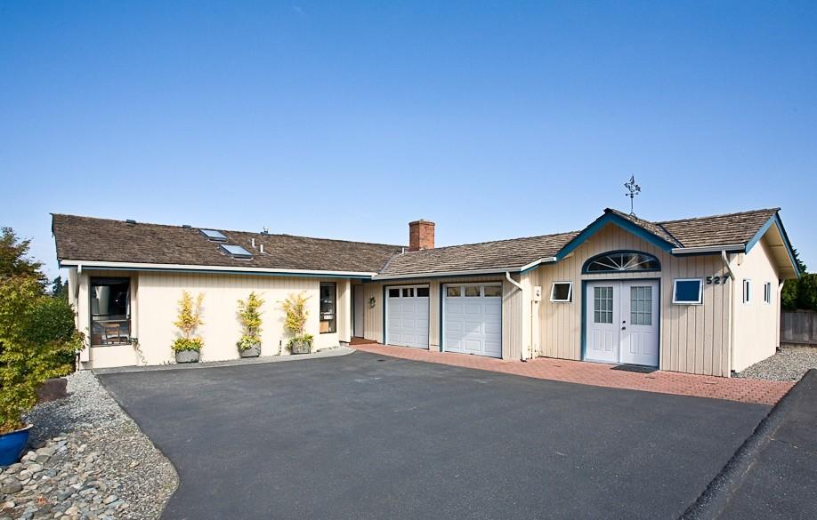 Real Estate for Sale, ListingId: 29573303, Edmonds,WA98020