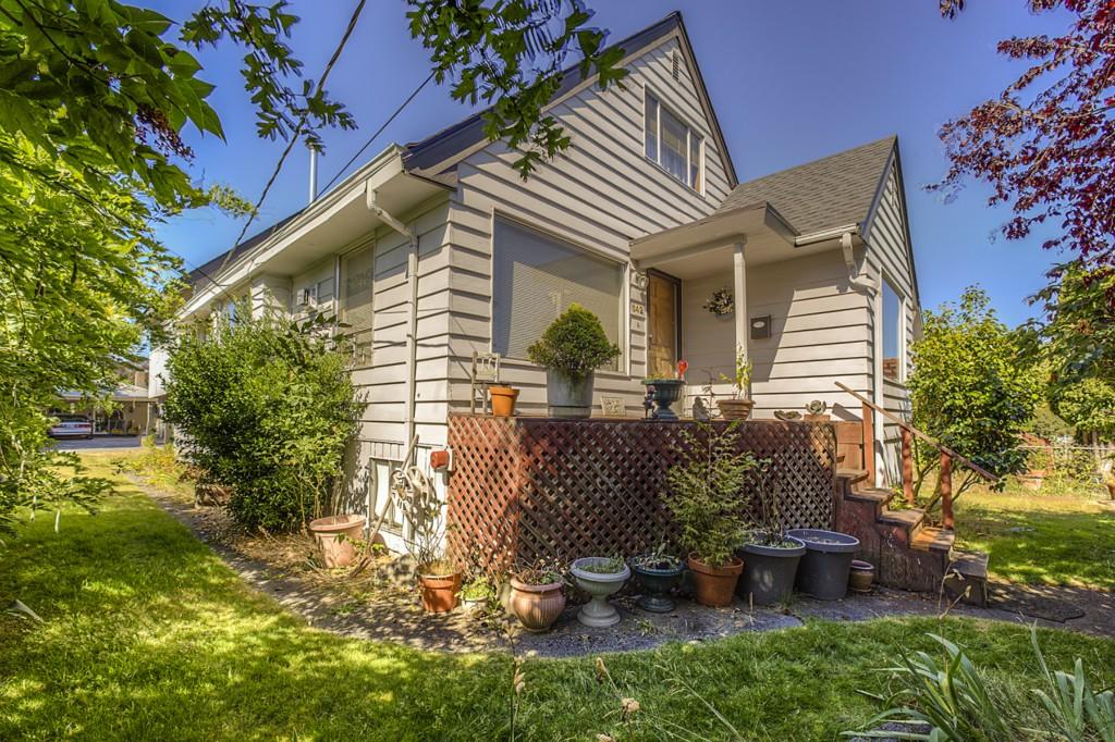 Real Estate for Sale, ListingId: 28975065, Seattle,WA98117