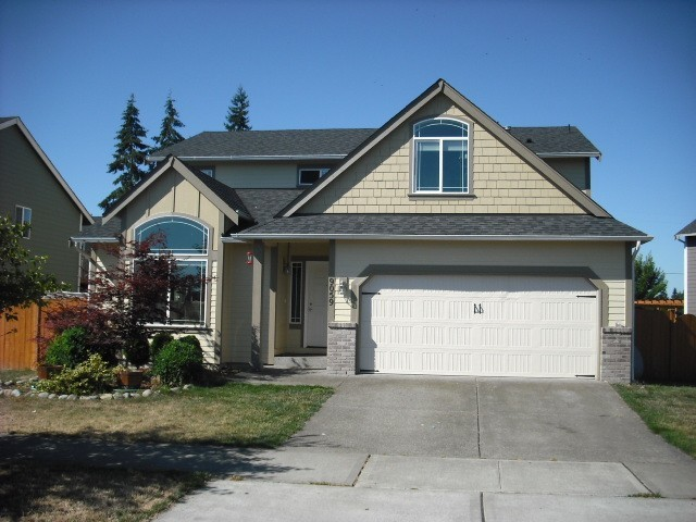 Rental Homes for Rent, ListingId:30972724, location: 9059 Thea Rose Ave SE Yelm 98597