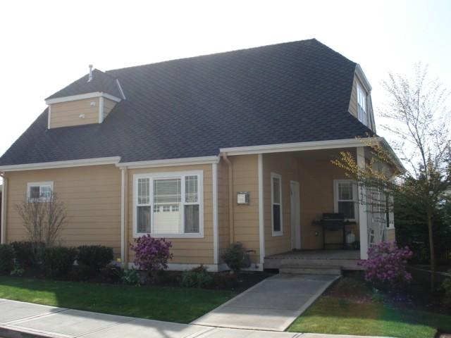 Real Estate for Sale, ListingId: 29556769, Mukilteo,WA98275