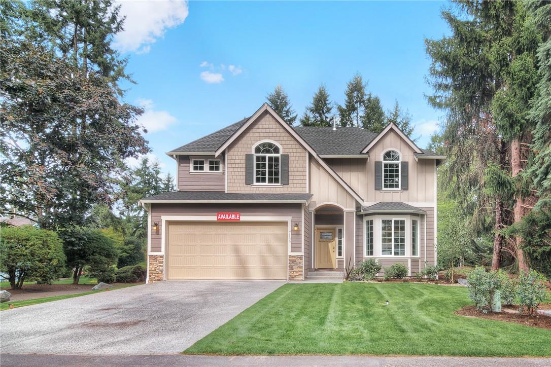 Real Estate for Sale, ListingId: 35263629, Lakewood,WA98498