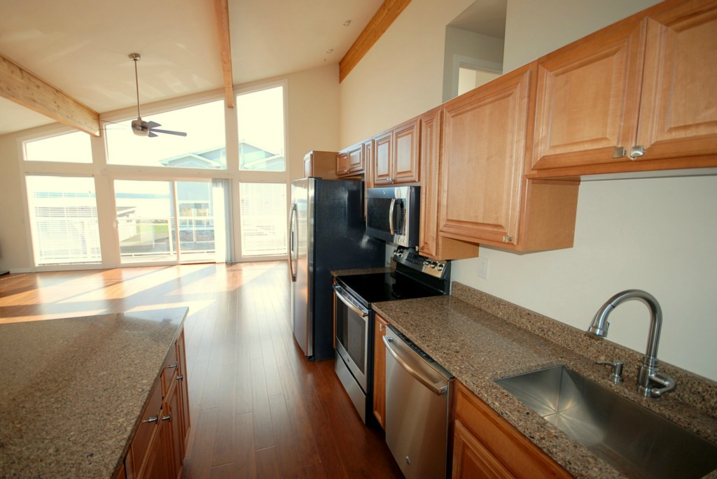 Rental Homes for Rent, ListingId:31945864, location: 209 Driftwood Shores Camano Island 98282