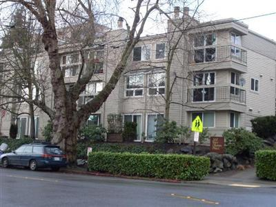 Rental Homes for Rent, ListingId:33593929, location: 202 W Olympic Place #104 Seattle 98119