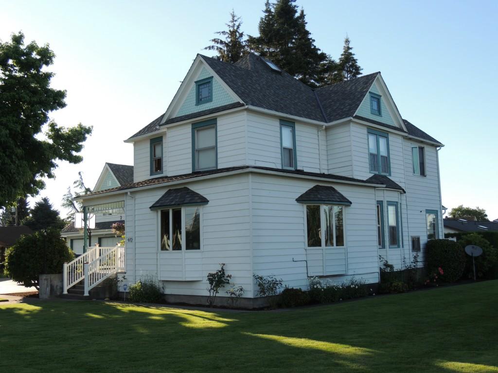 Real Estate for Sale, ListingId: 28974872, Buckley,WA98321